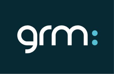 GRM Property Marketing