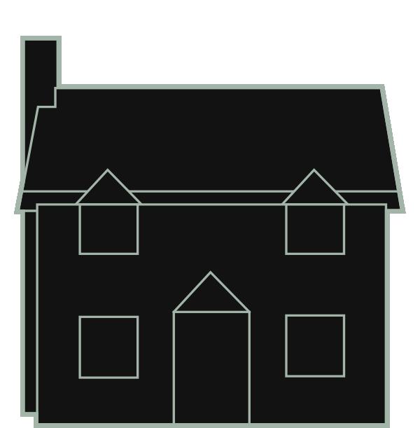 Property Developer Support