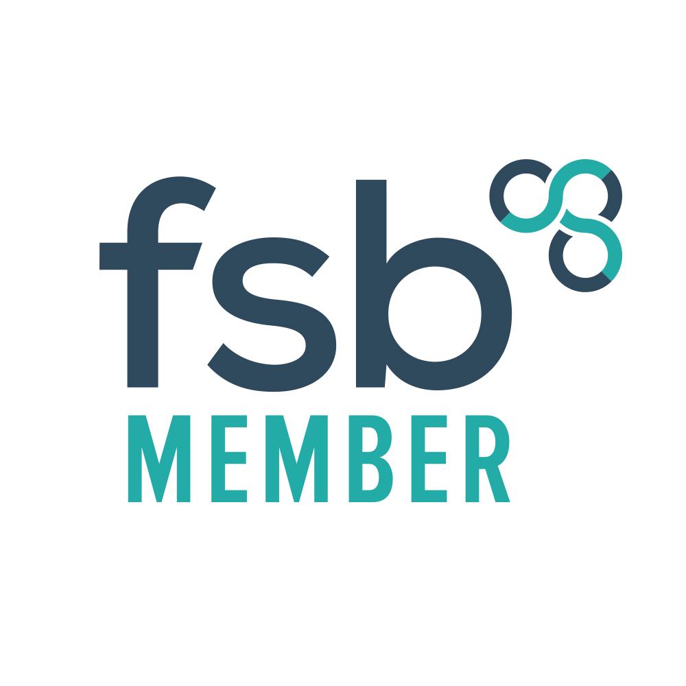 fsb member contruction