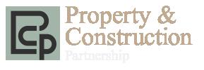 The Property & Construction Partnership
