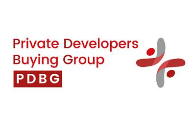 PDPG Partner